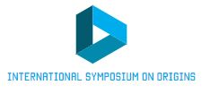 International Symposium on Origins of Life and Astrobiology